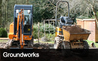 groundworks image